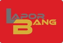 Lapor Bang
